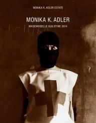 monika-k-adler-mademoiselle-guillotine_noborder